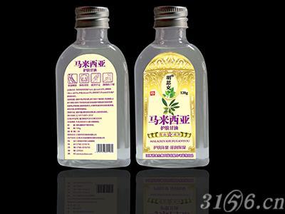 马来西亚护肤甘油