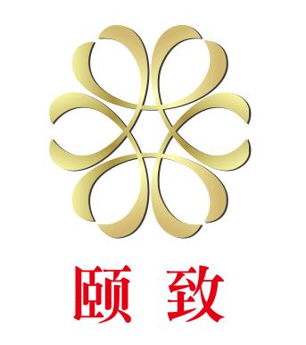 广州颐致生物科技有限公司