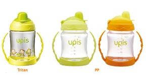 UPIS学饮杯1阶段软嘴