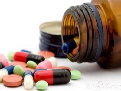 诺和诺德公布重磅降糖药临床数据新进展