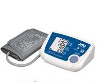 蓝牙血压计