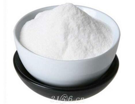 夫西地酸  6990-06-3