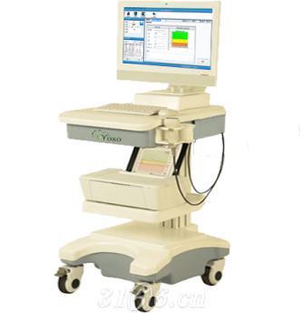 供应-优康yyok骨密度分析仪