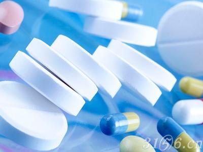 仿制药一致性评价289目录新增16个品种?
