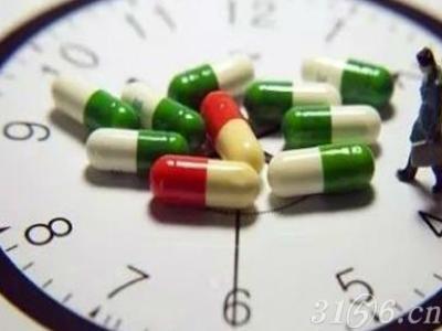 辽宁5932个药品报价议价 别错过时间