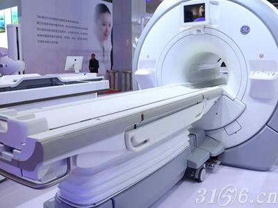 大型医疗设备审批新模式 械企怎么看