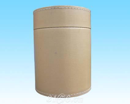 匹克硫酸钠