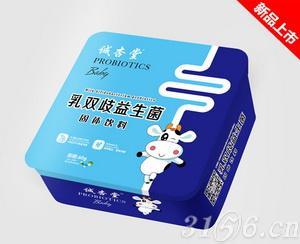 乳双歧益生菌固体饮料