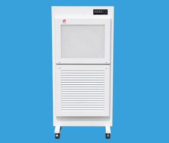 SADY-XP系列空气消毒器